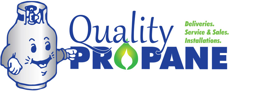 Quality Propane